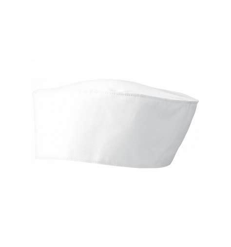 chapeau de cuisine chapeau de cuisine 56 images les 25 meilleures idées
