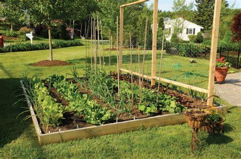 Wunderbare Schönen Garten Anlegen Innerhalb 30