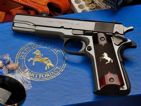 pin  gun pictures