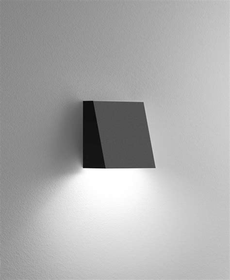Bega Wandleuchten LED mit gerichtetem Licht   Bega