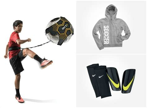 editor s picks 15 of the best soccer gifts for kids of
