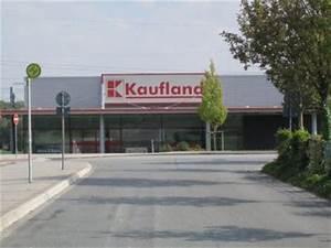 Kaufland Bochum Wattenscheid : kaufland filialen in ihrer n he finden mit dem cylex filialfinder ~ A.2002-acura-tl-radio.info Haus und Dekorationen