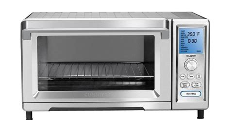 breville smart oven pro accessories breville toaster oven wholesome curries succulent braised