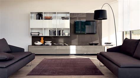 No Sofa Living Room Design