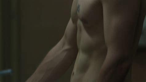 Josh Helman Nude Aznude Men