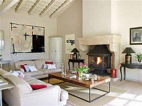 Images for wohnzimmer einrichtungsideen landhausstil 90discount79.gq