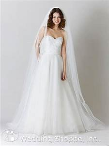 wedding dresses kennedy blue wedding dress carolyn With kennedy wedding dress