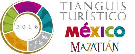 Resultado de imagen de logo del tianguis de mazatlan