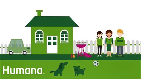 Humana covers a variety of medical conditions, prescription drug coverage, vision and dental insurance, as well as medicare and medicaid coverage. Humana Health Insurance Review: Plans, Pros, Cons And Everything You Must Know