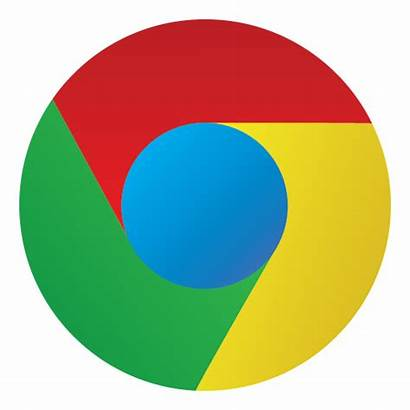 Chrome Google Simplified Education Team Undergraduate Ltht