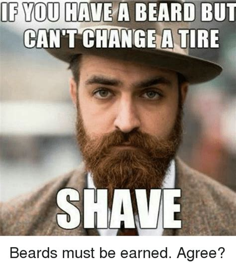 Beard Memes - 20 hilarious beard memes you ve never seen before sayingimages com