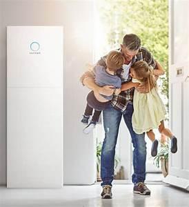 Speicher Solarstrom Preis : sonnenbatterie sonnen stromspeicher preise test ~ Articles-book.com Haus und Dekorationen