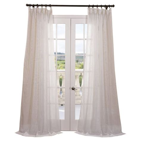 83 best images about curtains and rods on pinterest