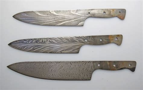 sharpest kitchen knives in the 17 best images about sharp and pointy xd on