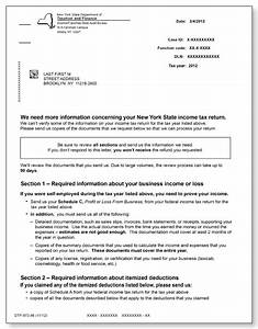 Tax Rebate Letter Example Gallery  Download CV Letter And Format Sample Letter