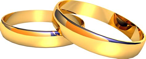 file rings png wikimedia commons
