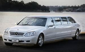 Mercedes Classe S Limousine : chauffeured private tours around sydney and n s w limousine tours of blue mountain hunter ~ Melissatoandfro.com Idées de Décoration