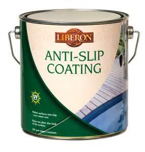 Non Slip Laminate Flooring