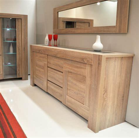 buffet de cuisine moderne meuble buffet cuisine maison design wiblia com