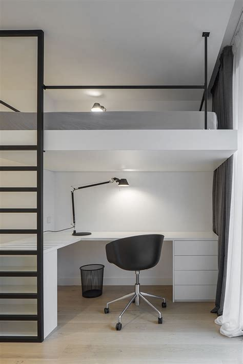 Daring Design Interior Architect Susanna Cots by This Is The Most And Daring Design Of Interior