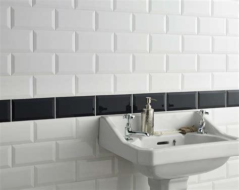 metro white wall tile metro wall tiles from tile mountain