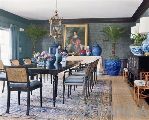 images  veranda decor  pinterest house tours veranda magazine  decorating