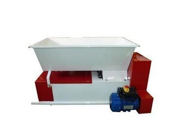 Cumpar Motor Electric Monofazat by Zdrobitor Desciorchinator Electric Eno 15 Smalto 750 W
