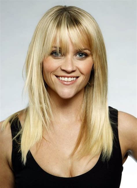 style hair 665 best reese witherspoon images on hair 7997