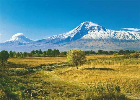 spectacular ararat mountain ararat mountain in 2019 304 | b65ae5b62838ba2f13aea81c641ba741