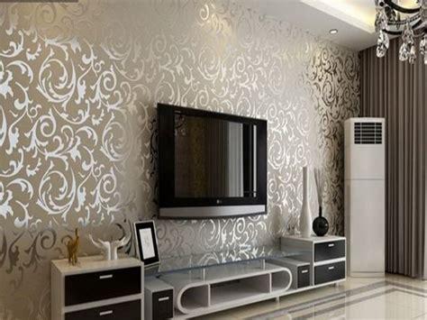 unique home wallpaper hawk haven