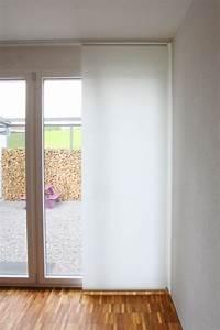 Schiebegardinen Weiß Blickdicht : schiebegardinen 80 cm breit haus design ideen ~ A.2002-acura-tl-radio.info Haus und Dekorationen