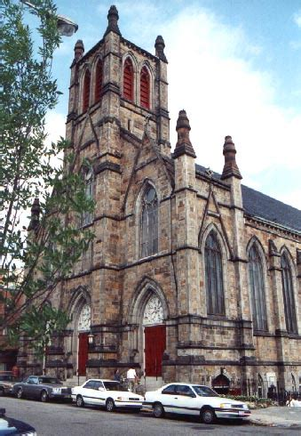 clerical whispers boston church asks vatican to stop its sale