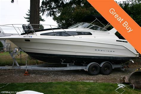 Craigslist Boats In Ta Bay Area by Sf Bay Area Boats Craigslist 2017 2018 2019 Ford Price