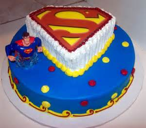 two tier cake stand superman cakes decoration ideas birthday cakes
