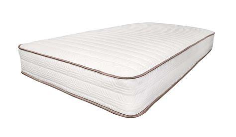 best organic mattress best organic mattress reviews 2018 the sleep judge