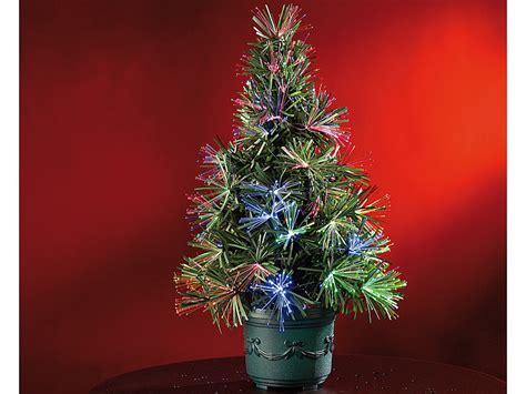Weihnachtsbaum Mit Led Beleuchtung Lunartec Mini Weihnachtsbaum Led Weihnachtsbaum Mit