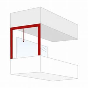 Balkon Windschutz Durchsichtig : allwetterschutz f r terrassen balkone freir ume fabrikspreise g nstig ~ Markanthonyermac.com Haus und Dekorationen