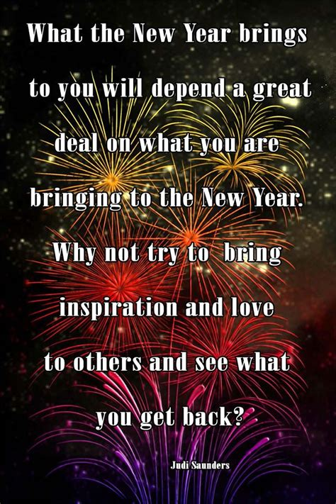 1000 ideas about new year greetings on happy