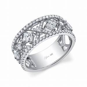 Wedding rings how to propose with a bridal set do you for Wedding band engagement ring order