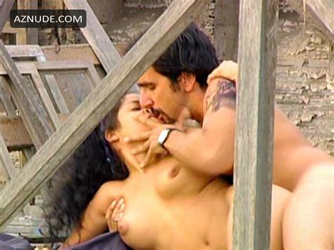 Django La Otra Cara Nude Scenes Aznude