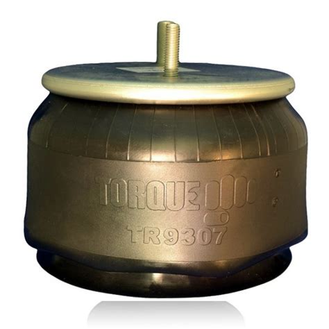 torque rolling lobe air tr9307 replaces firestone w01 358 9307 neway 90557129