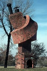12, unusual, buildings, that, it, u0026, 39, s, good, to, be, seen