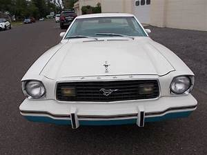 1978 Ford Mustang for Sale | ClassicCars.com | CC-1129457