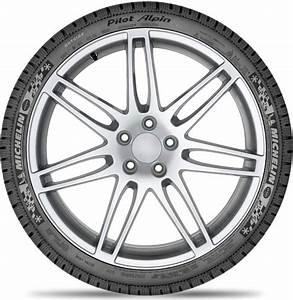 Pneu Neige Moto : le pneu cet inconnu le marquage michelin tout sur le pneu ~ Melissatoandfro.com Idées de Décoration