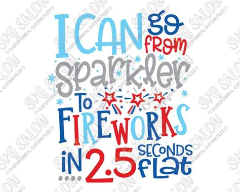 This free svg cutting file contains the following formats you can use these files with your silhouette or cricut cutting machines. 90 best Fourth of July SVG Cutting Files images on ...