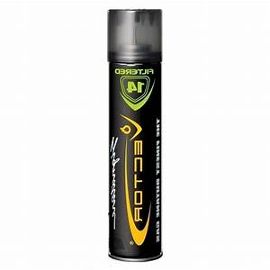 1x Can Vector 14x Purified Butane Gas Lighter
