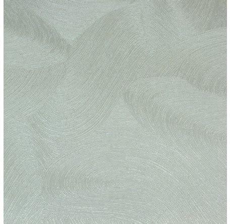 papier peint 4 murs cuisine papier peint cuisine lessivable 4 murs à orleans comment