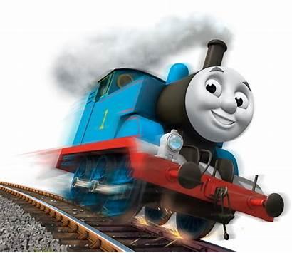 Games Play Thomas Steam Team Thomasandfriends Relay