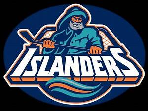 NY Islanders Move to Brooklyn: Top 10 Facts You Need to ...