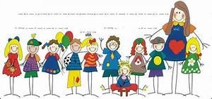 Diario Pedagógico : Practica en Inclusión Escolar